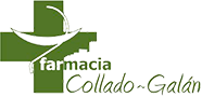 Farmacia Collado Galán